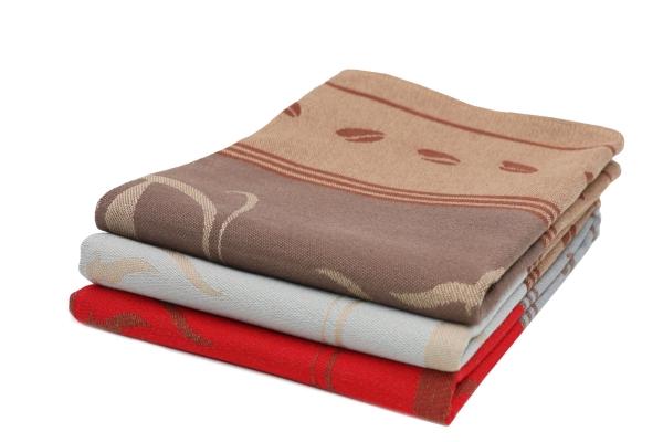 saugf hige geschirrt cher aus 100 baumwolle gr e ca 50x70 cm in verschiedenen farben und. Black Bedroom Furniture Sets. Home Design Ideas