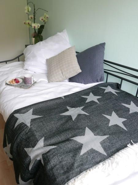 handt cher und bettw sche zusammen waschen tipps und. Black Bedroom Furniture Sets. Home Design Ideas