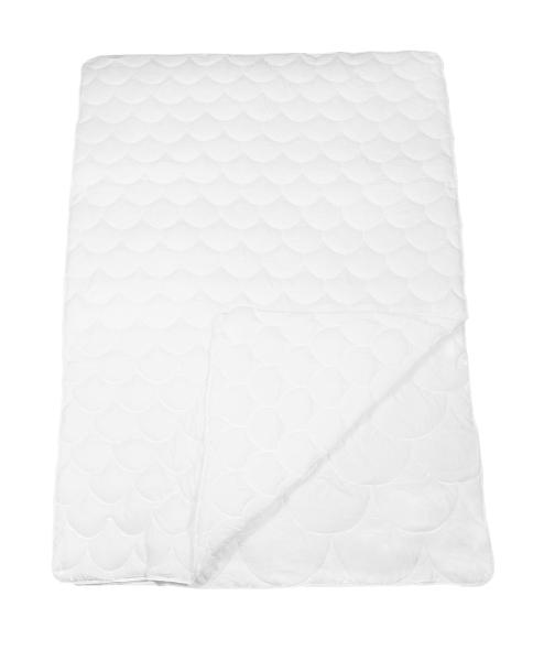 4 Jahreszeiten Bettdecke Aus 100% Polyester, Verfügbar In Drei  Verschiedenen Größen: Ca