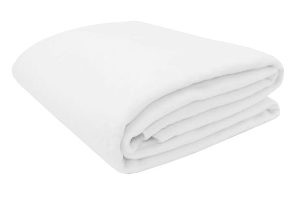 Trendige Kuscheldecke aus 60% Baumwolle und 40% Polyacryl, in zwei verschiedenen Größen ca. 150x200 cm und 220x240 cm, verfügbar vielen modernen Farben, Serie Colorado