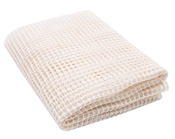 Antirutschmatte aus 100% Polyvinylchlorid, Größe ca. 80x200 cm