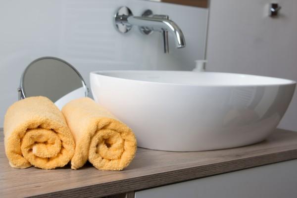 Hotelwaesche-Handtuecher-Handtuch-Badetuch-Duschtuchn9n3Nn4Zv7SwU